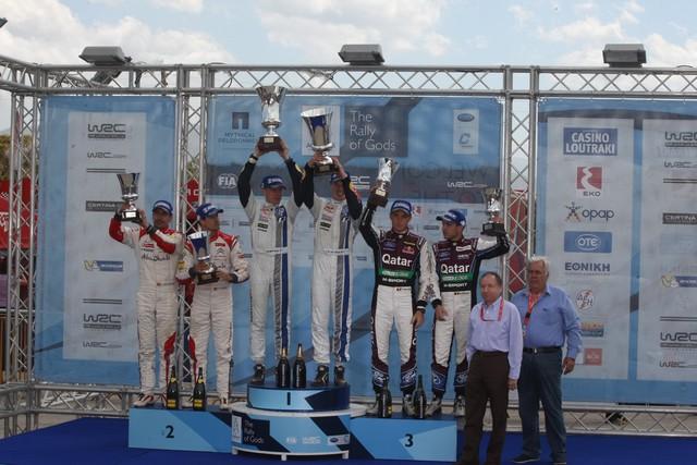 WRC Rallye de Grèce 2013 : (Jour-3) Victoire Jari-Matti Latvala 4427112013rallyedeGrceJariMattiLatvala8