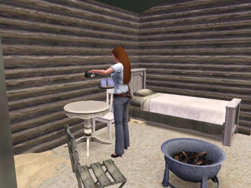 [Challenge sims 3] L'île Perdue 442930Screenshot92