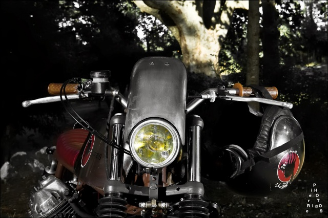 guzzi vintage - hoodride 443022GuzzibyMogsbikes16