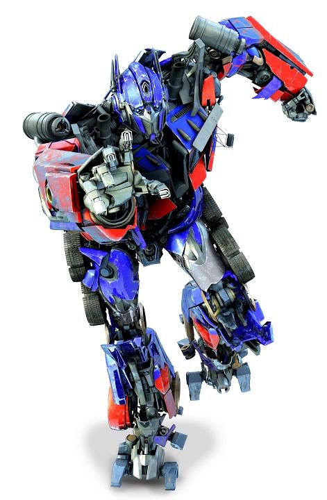 Concept Art des Transformers dans les Films Transformers - Page 3 443048103optimusprime