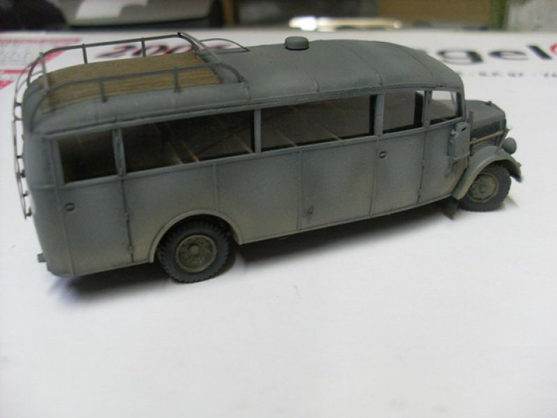 OPEL BLITZ omnibus (version tardive) 443084SL387956640x480