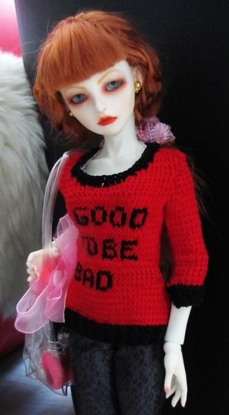 [Dollheimr Tricot]- Teaser Dolls Garden Party [P3] - Page 2 443617CopiedeSanstitre3