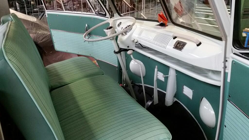 La merguez va enfin refaire ses planchers 443757bus1