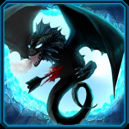 [JEU] DRAGON HUNTER: Tower defense contre des dragons [Gratuit] 4439601