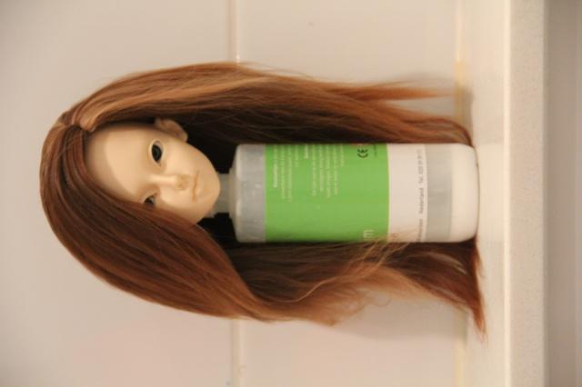 [AKP Fibers] 3 wigs MNF (18/08) 444010345a