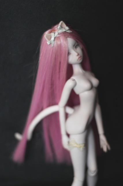 Delirium's Dolls~ Kinokojuice Haine P8 - Page 2 444159IMG3732copie