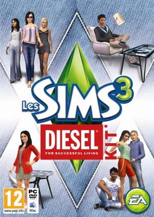 Les Sims™ 3 : Diesel Kit 444324sims3dlspftpcmacfrejpgjpgcopy