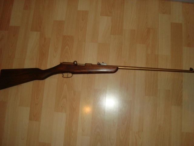 Carabine la Nationale 444987DSC07032
