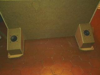 "Transformation ""Borne d'Arcade"" 445063IMG20121214130832"