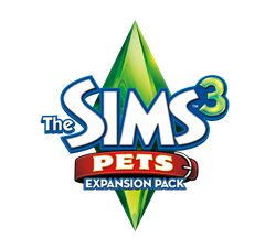 Les Sims™ 3 : Animaux et Cie 445693SIMS3PpcLOGOPRIMARYcmykthumb