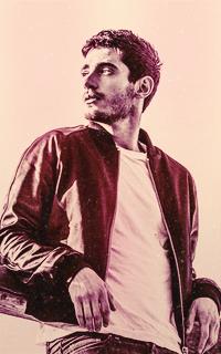 Isaac Jensen