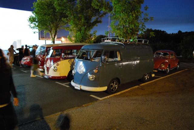 [13] rencard VW plan de campagne parking decathlon - Page 10 446682lyon012