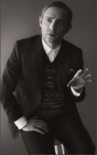 a drawing is simply a line going for a walk. #eden 446783MartinFreeman35