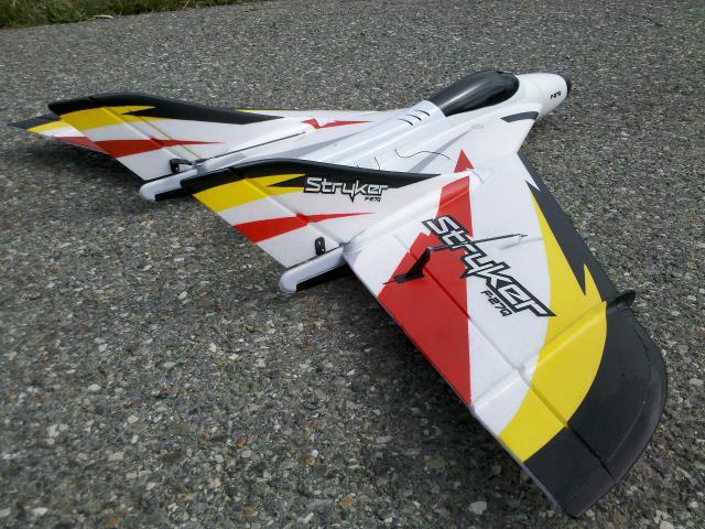 video de fpv quadri,avion et drone 44679220110714103217