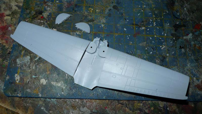 [Chrono Août 2013] Airfix - Zero A6M2b à Bougainville. 446837Zero15