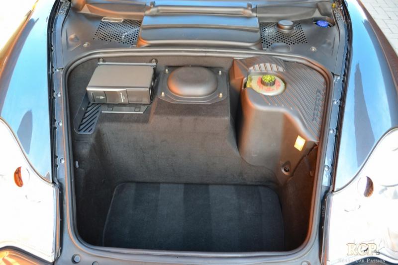 Topic unique : Posez vos questions à Renov'Car Passion -> ND Car Care - Page 38 446876DSC0061