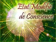 - Dossier septembre 2012: Etat modifié de conscience (EMC) 446879etatmodifideconscience