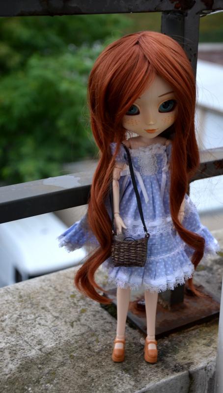 [24 dolls] Présentation de ma famille pullipienne  447426pullip093