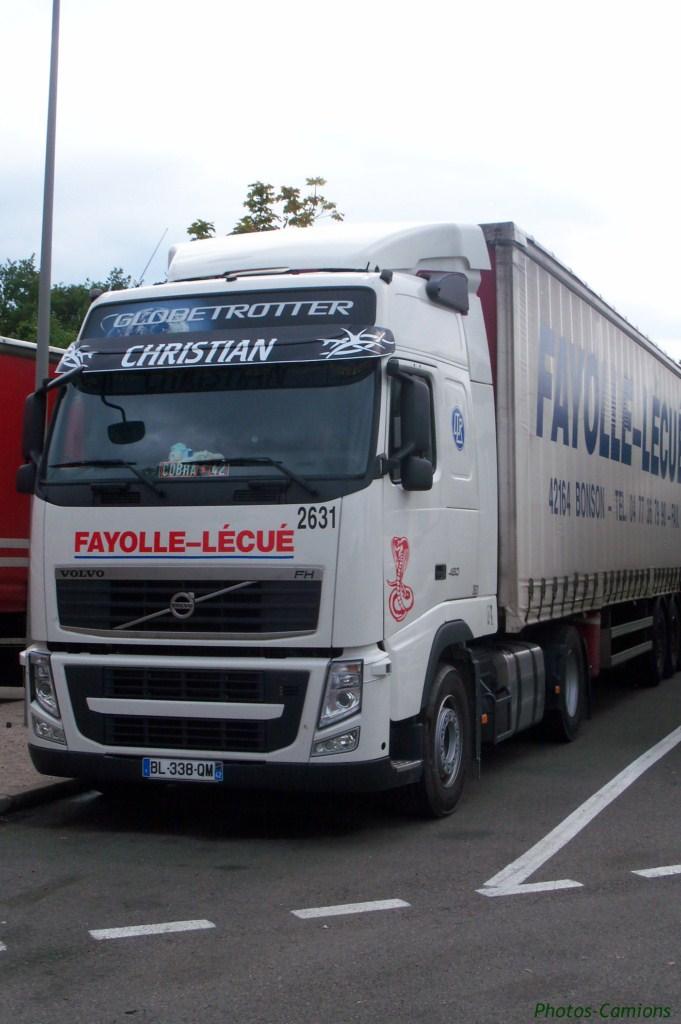Fayolle -Lécué (Bonson, 42)(groupe LTR - Tps Vialon) 447436photoscamions7VI11112Copier