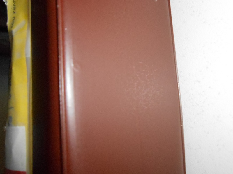 Hikawa Maru hopital 1/350 PE/pont en bois et babioles  - Page 4 447546DSCN5736