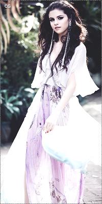 Selena Gomez 447639llalaselll