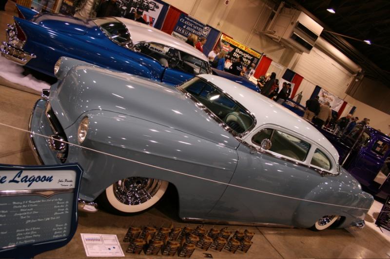 Chevy 1953 - 1954 custom & mild custom galerie - Page 4 4478963247467464fa0e28ea0co