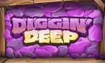 diggin-deep