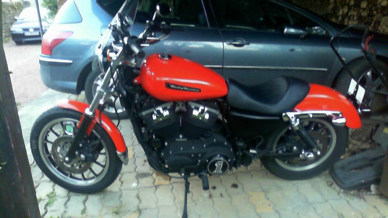 j ai recupere ma moto !! 448103WIN20150422203018