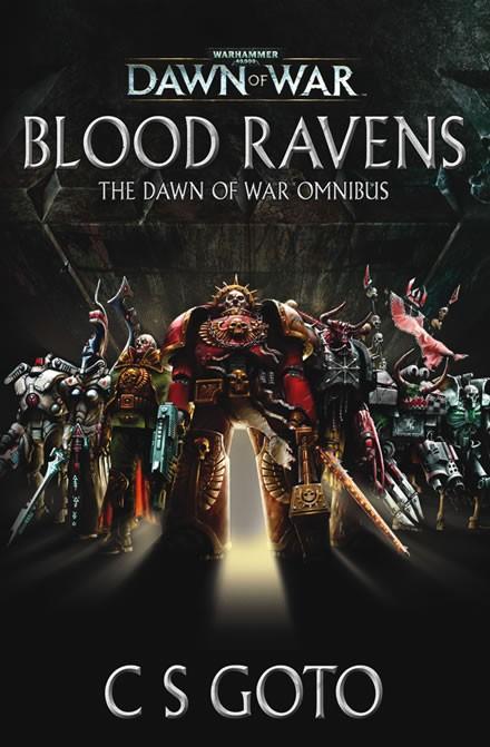 [Question] Les Blood Ravens 448212bloodravensomni
