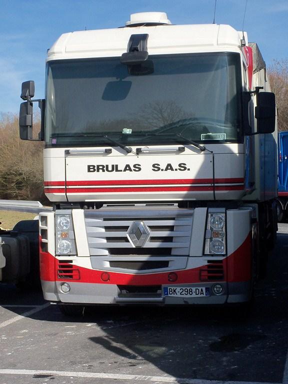 Brulas s.a.s (Epercieux Saint Paul, 42) 448423photoscamions26Fvrier2012011Copier