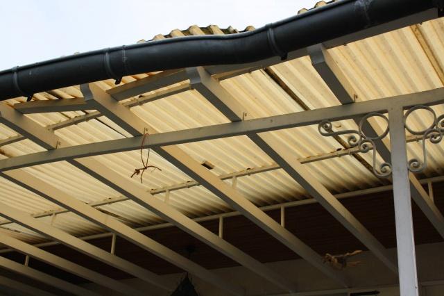 petite idée de toiture ? 448644terrasse2