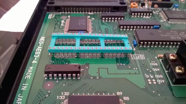 Probleme Neo Geo AES Unibios 3.1 - Page 2 448933WP20151207121158Pro