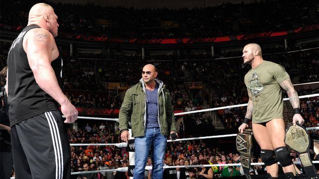 [Discussion] 16 choses que vous voudriez voir en 2016 (WWE) 4495037146