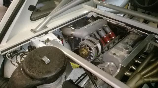 r5 turbo TDC 449548WP20140724012