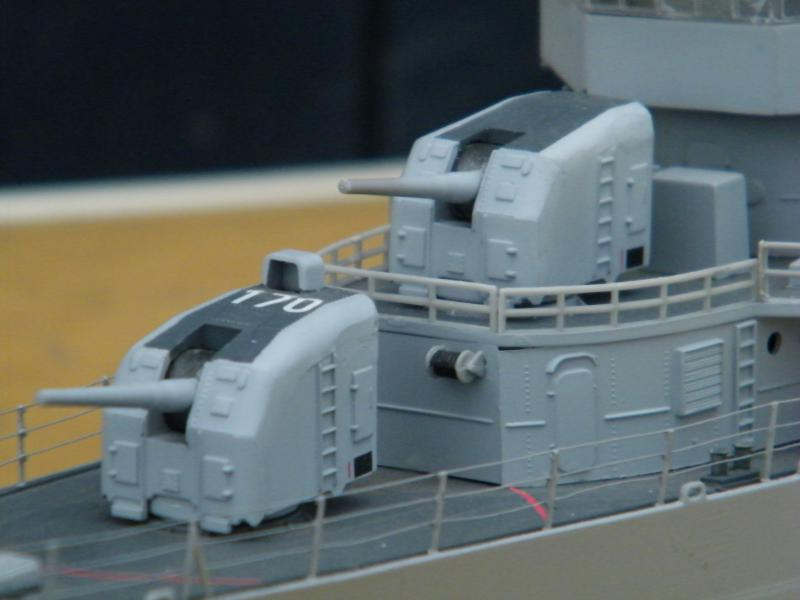 Destroyer Fletcher-Class au 1/144 44983420110723bartjeanjvido0206
