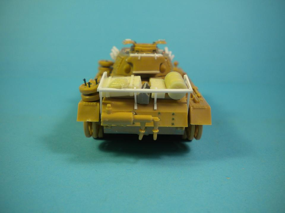Panzer III Ausf.N - 1/72° - Page 2 4500784