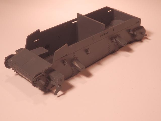 german pz.kpfw.35(T) 450099P6290079