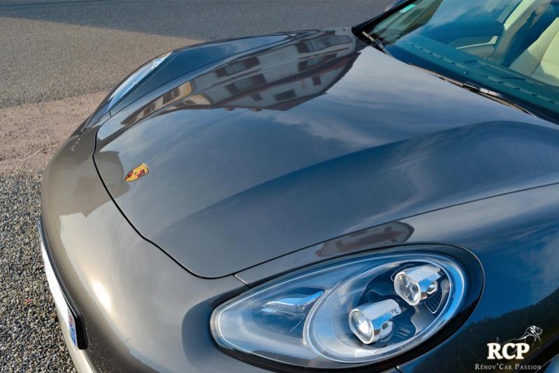 Topic unique : Posez vos questions à Renov'Car Passion -> ND Car Care - Page 38 450350DSC0099