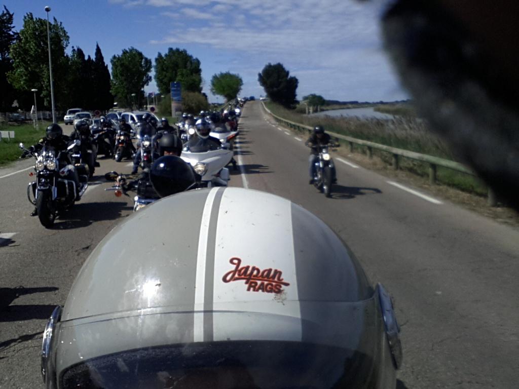 Rassemblement Victory 2013 à Montpellier (les photos) 45071020130509au12ConcentrationVRF201310Vendredi12