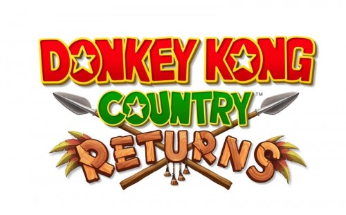[Wii/3DS] Donkey Kong Country Returns + [WiiU] Tropical Freeze 450974DonkeyKongCountryReturnsLogo