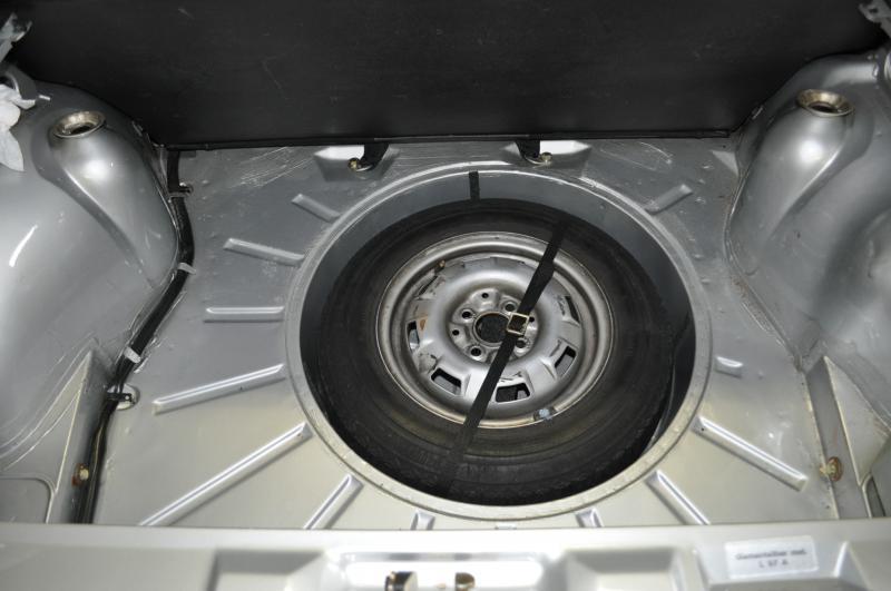 Scirocco GT 1.3 - 1979 451075DSC0011