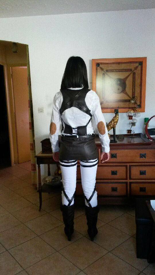 Cosplay - Page 6 45136220140629184152