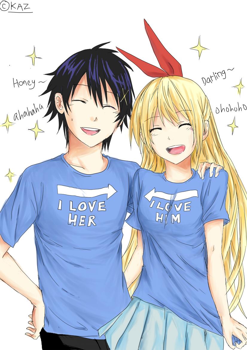 Tag teamchitoge sur Manga-Fan 451427loveydoveybykazgazerockd5tmhqs
