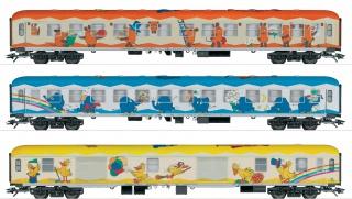 Nouveautés Ferroviaires 2012  - Page 4 451630157925c