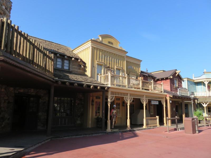 Walt Disney World + Universal Studios + Sea World + Busch Gardens Summer 2014 - Page 4 451764IMG0782