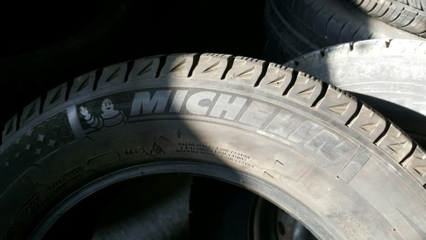 Jantes Alu VW en 16 + pneus neiges nv prix. 451945pneuneige