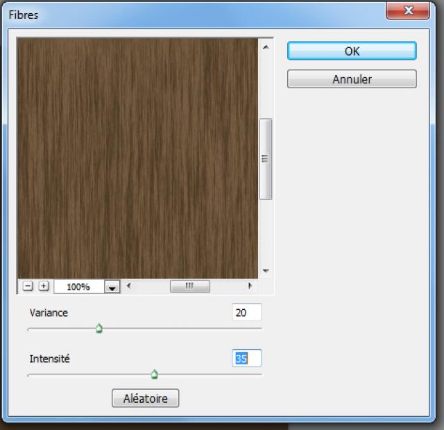 [Débutant] Créer une texture: le bois 451995bois3