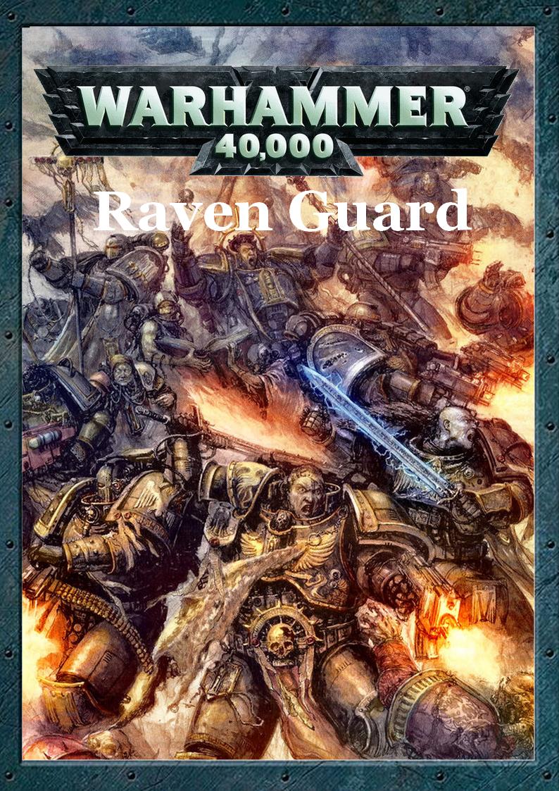 [WH40K] Codex  Raven Guard - Page 4 452239CodexRavenGuard3