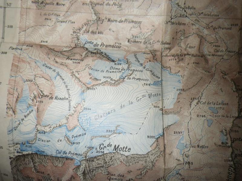 """Séquence """"cartes du siècle dernier"""" 452419IMGP4262"""