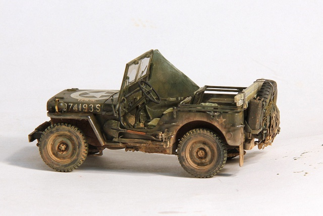 Nom d'une Jeep! (TERMINE) 452589IMG27391